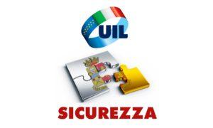 UIL Sicurezza