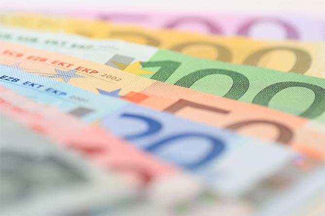 euro-30-5-2015-large