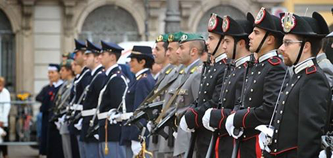 Photo of Riordino Carriere Polizia di Stato: e non finisce qui…