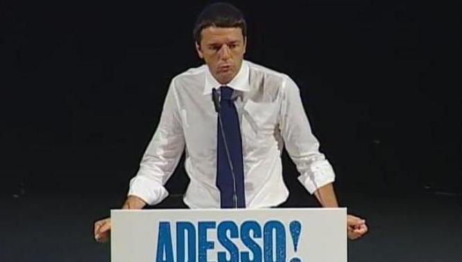 Photo of Sblocco retribuzioni Comparto sicurezza o sarà manifestazione