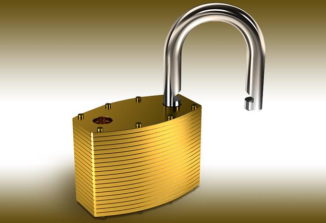 Photo of Legge stabilità: lo sblocco c'è