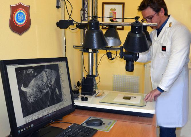 Photo of Ruoli tecnici: no ad ogni intervento tampone