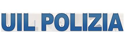 UIL Polizia