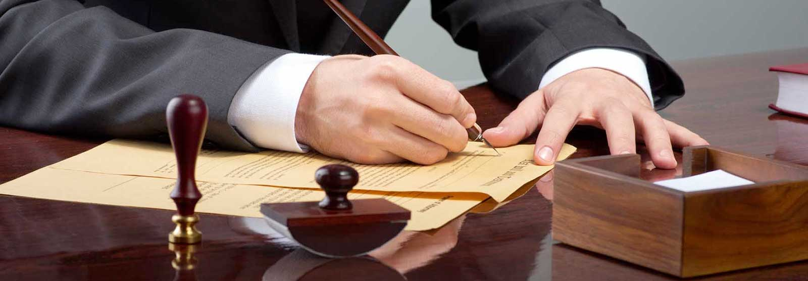 avvocato-risponde-UIL-Polizia