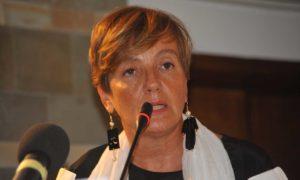 Alessandra-Guidi-vice-capo-polizia-di-stato