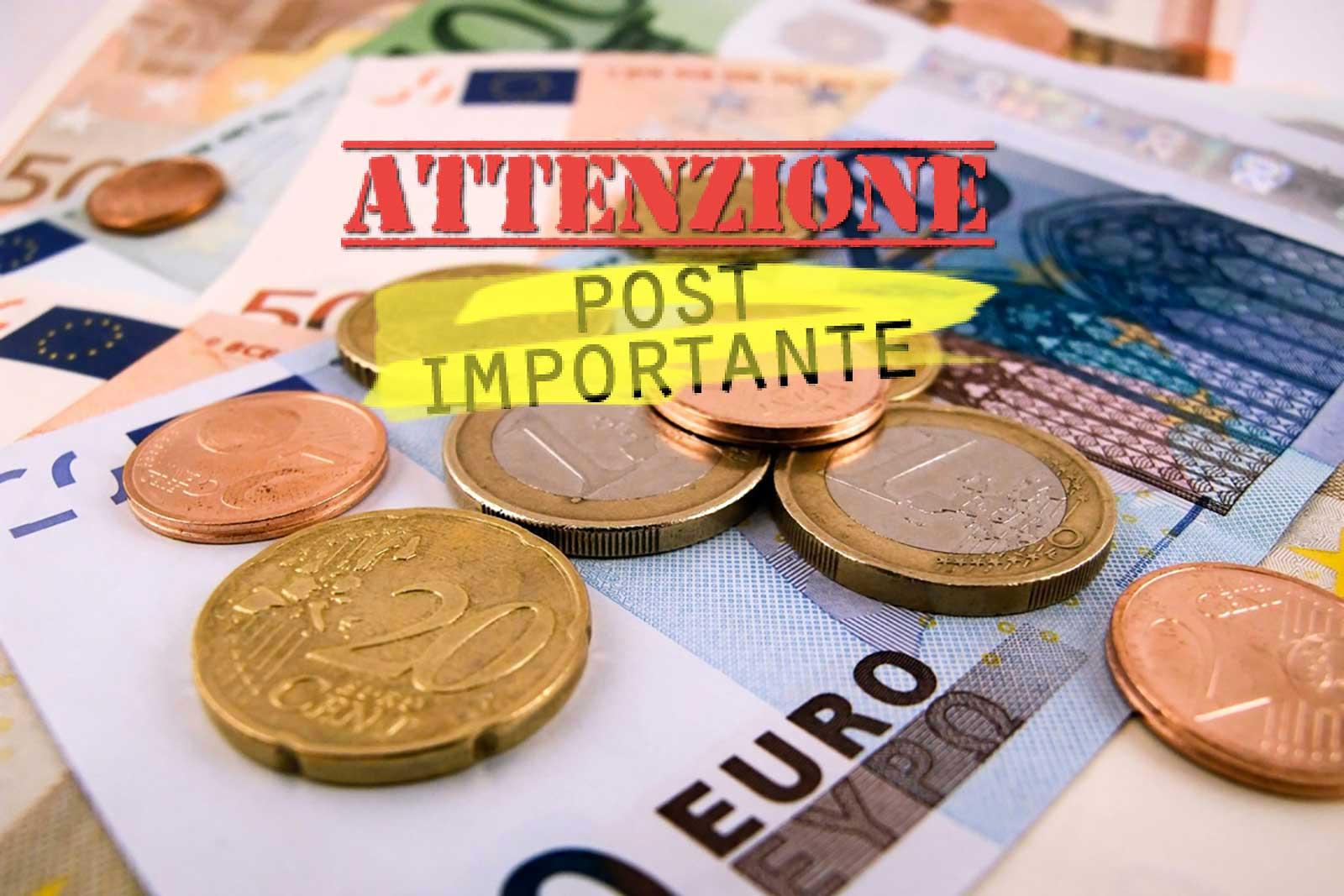 Photo of Adeguamenti stipendiali in pagamento ad ottobre 2017: accolte le richieste della UIL Polizia