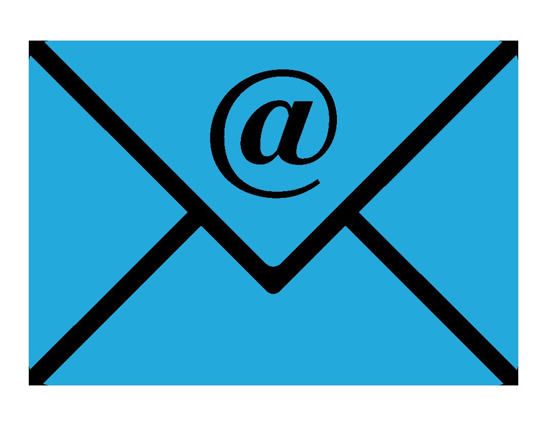 Photo of Procedure di reset della password di accesso alle caselle di posta elettronica corporate nominative