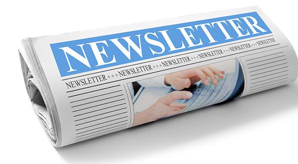 Newsletter uil polizia