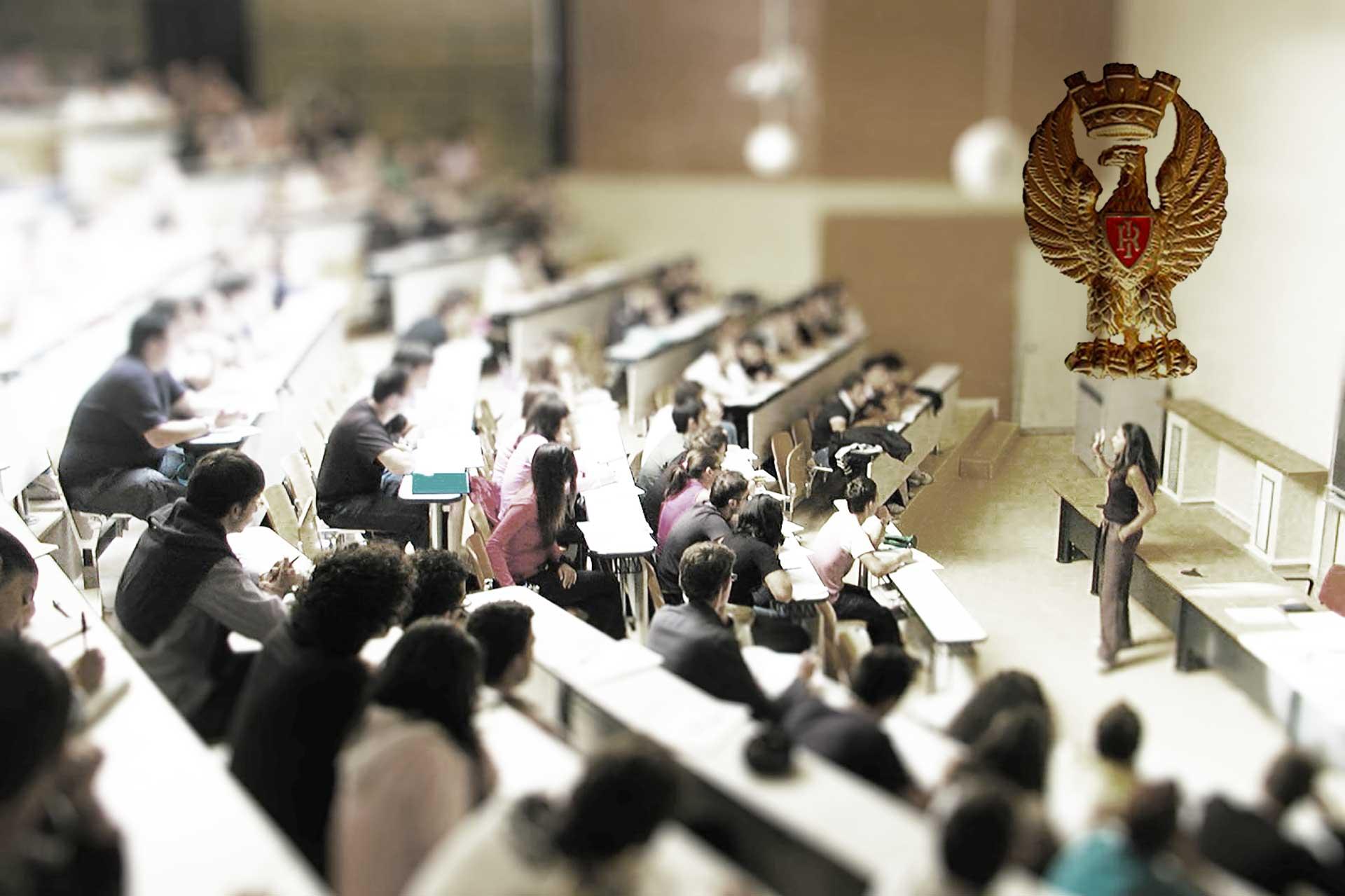 Photo of Conferimento di borse di studio ai figli, agli orfani e ai dipendenti della Polizia di Stato per l'anno 2021 – Bilancio Stato