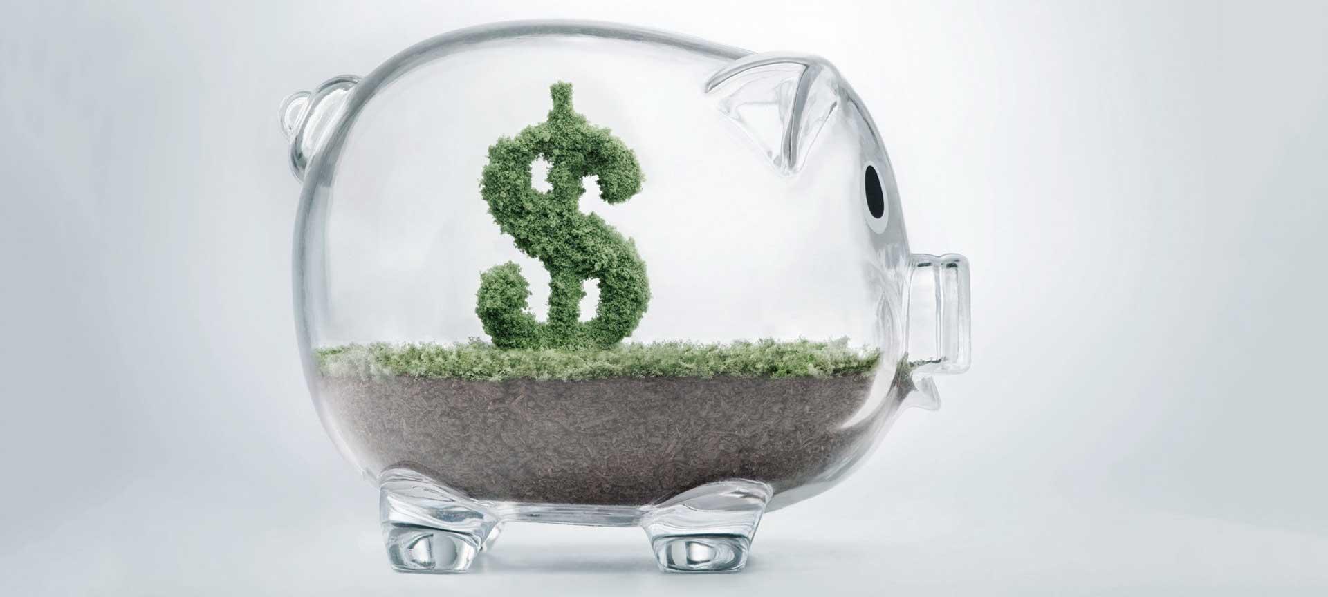 Pensione sostenibile