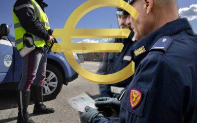 Polizia_ferroviaria-autostradale