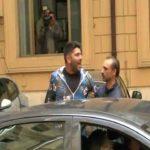Roma – Casamonica: risposte concrete anche a riflettori spenti