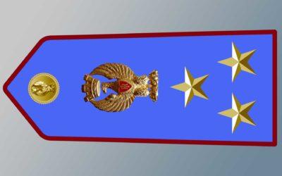 800px-Commissario_ruolo_direttivo_ordinario_ps