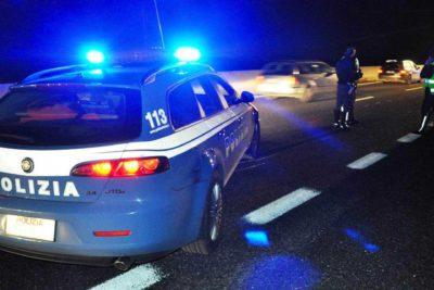 Polizia estate rinforzi