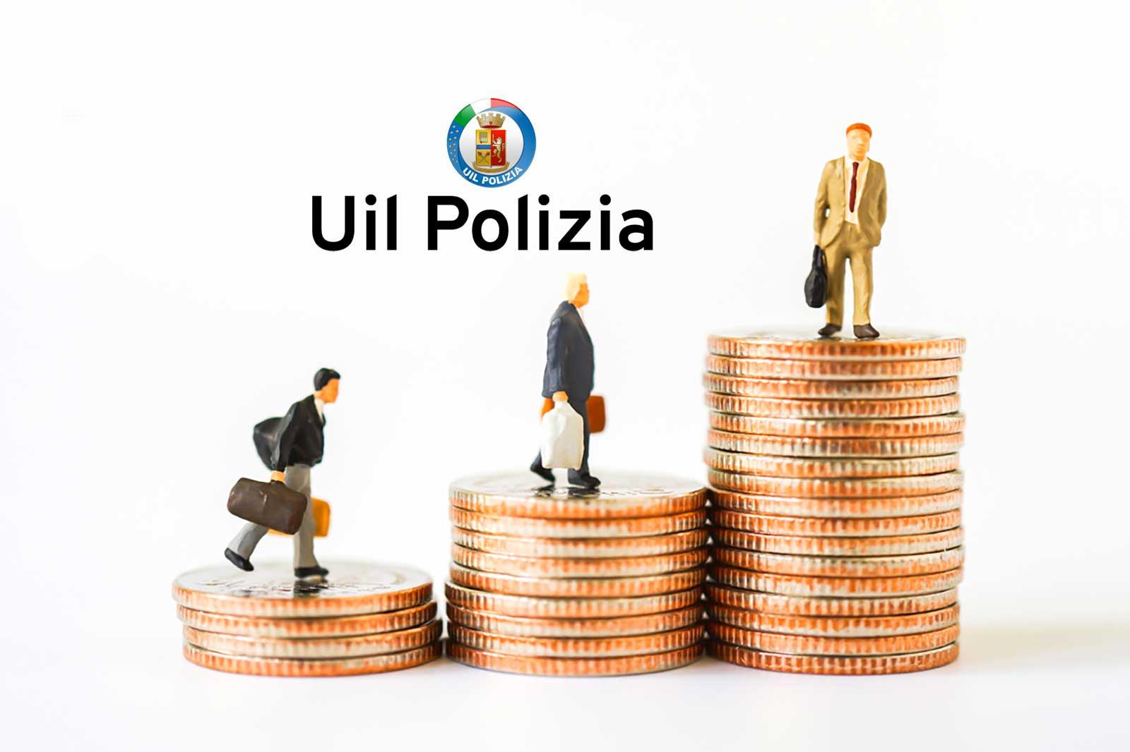 Photo of Pensioni: nuovi coefficienti di trasformazione 2019/2021