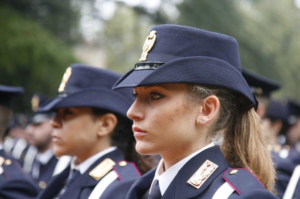 Photo of 209° CORSO ALLIEVI AGENTI – Prospetto Posti Disponibili per Assegnazioni