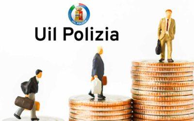 pensione-reversibilità-polizia-slider-1024x450