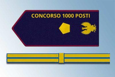 vice-ispettore-gradi-nuovi CONCORSO 1000 POSTI