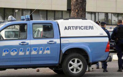 artificieri-polizia-di-stato