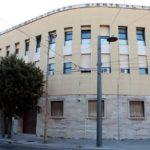 Lecce – Degrado dell'attuale sede della Questura – Comunicato Stampa