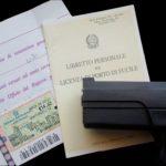 Brescia – Daniele Possemato replica alle dichiarazioni di Tissone in materia di armi