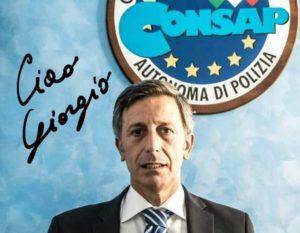 Giorgio-Innocenzi-CONSAP-300x233