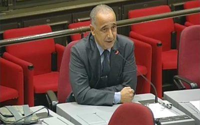 Silvio-Riccardi-Senato