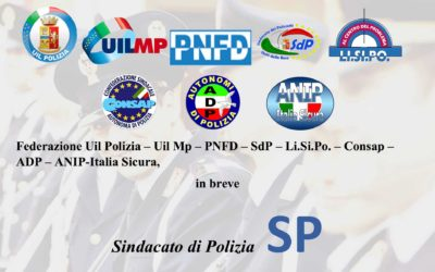 sindacato-di-polizia-sp