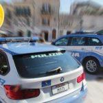 Frosinone: Prende la multa e insulta la Polizia Stradale su Facebook, denunciato!