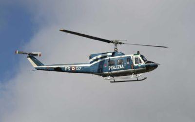 Elicottero-Polizia-di-Stato
