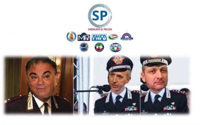 Federazione SP