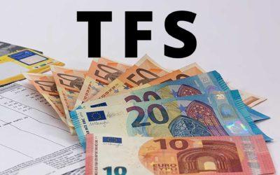 TFS-Polizia