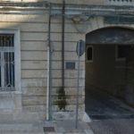 Sezione Polizia Postale di Brindisi – La Uil Polizia lancia l'allarme! – COMUNICATO STAMPA