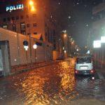 Brindisi – Esondazione canale Patri Avevamo ragione noi. Vinte tutte le cause civili