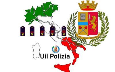 trasferimenti-polizia-di-stato assistenti agenti