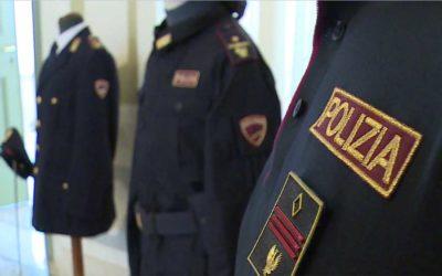 Divisa-polizia-di-stato