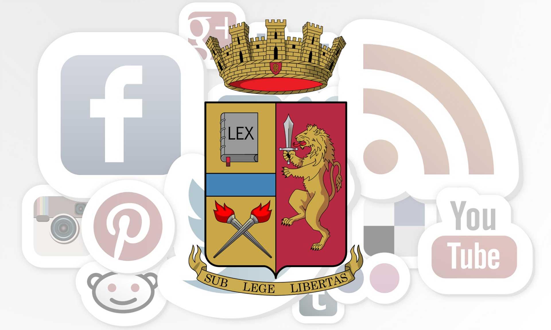 Photo of Utilizzo dei social network e di applicazioni di messaggistica da parte degli operatori della Polizia di Stato