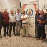 Milano: Nuovo Segretario Generale Provinciale UIL Polizia
