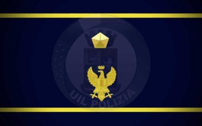 Vice Ispettore nuovi gradi