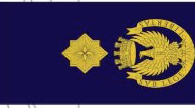Commissario-Capo-Polizia-di-Stato