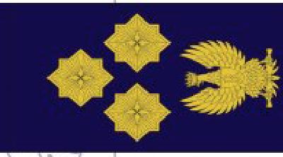 Commissario-Polizia-di-Stato