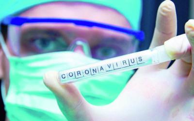 circolare capo della polizia coronavirus