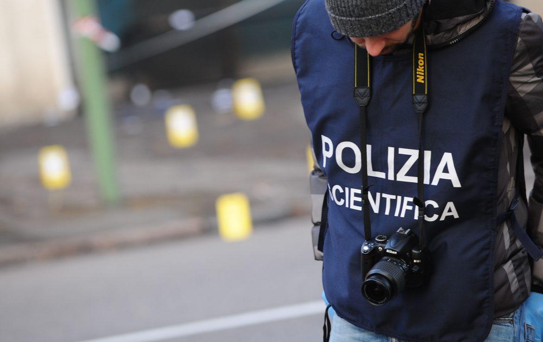 Photo of Riorganizzazione del Servizio Polizia Scientifica e di Gabinetti Interregionali e Regionali di Polizia Scientifica