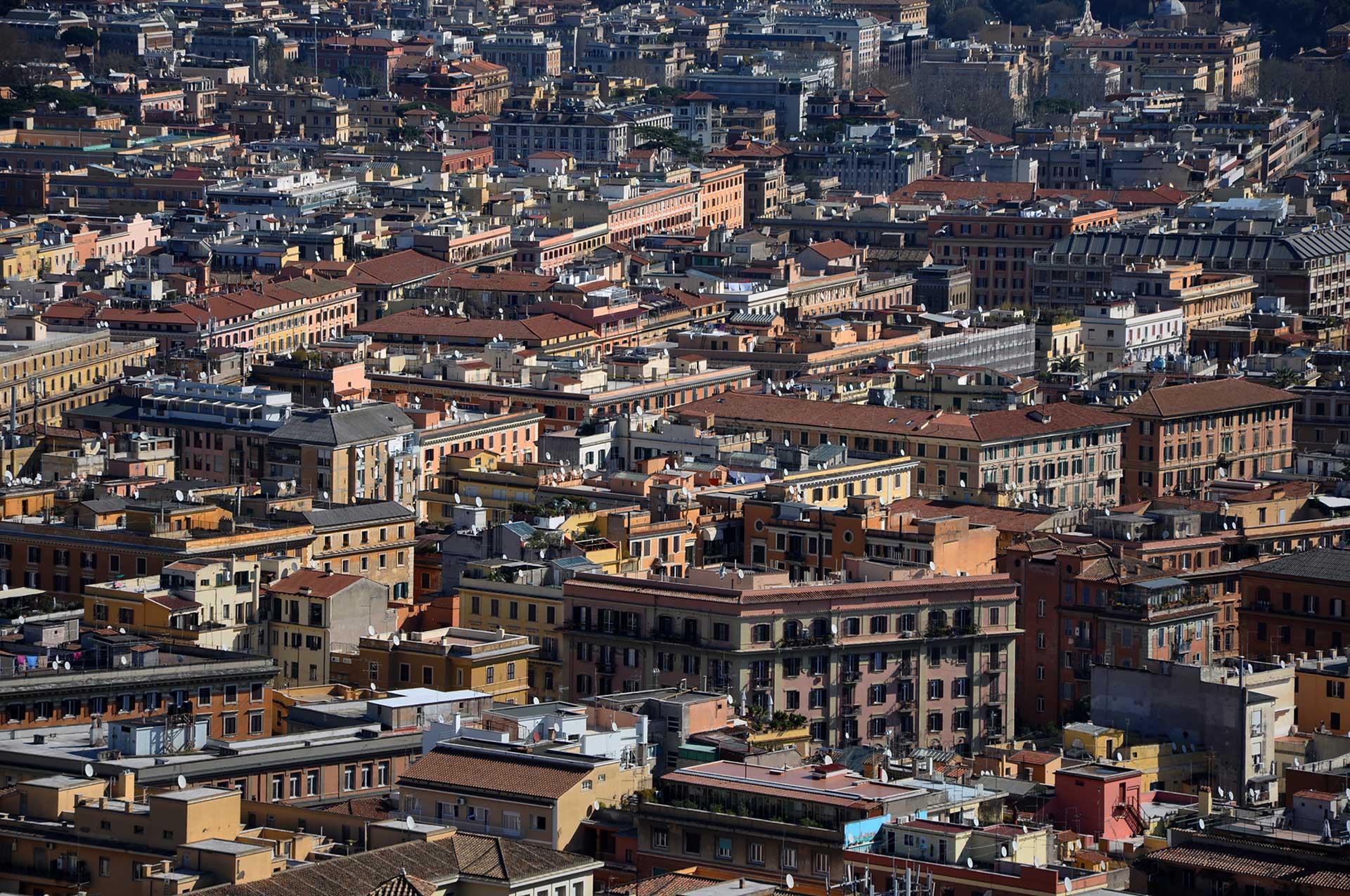 Photo of Questura di Roma: bozza di decreto istituzione dei Distretti di Pubblica Sicurezza – Esito dell'esame congiunto