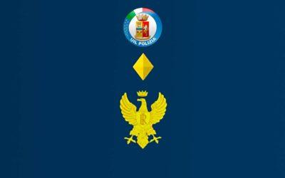 Sovrintendenti polizia di stato