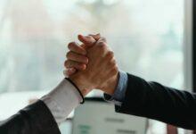 Photo of Si aprono ufficialmente i lavori per il rinnovo del contratto – Dalle parole ai fatti