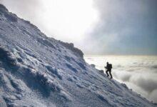 """Photo of Selezione di personale della Polizia di Stato per la frequenza del 2° corso di qualificazione per """"Aiuto istruttore di alpinismo"""""""