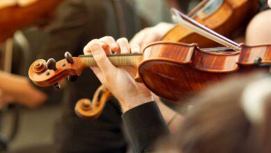 Photo of Pubblicazione graduatoria – Concorso interno 8 posti orchestrale della Banda Musicale della Polizia
