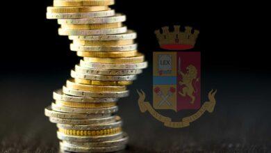 Photo of Elaborazioni stipendiali ottobre 2020