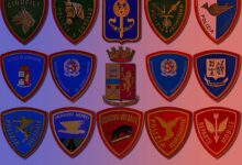 Photo of Nuova disciplina sull'utilizzo degli stemmi, emblemi e segni distintivi